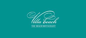 Villa Beach, Dubai