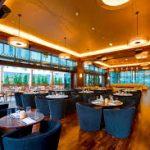 Caramel Restaurant & Lounge, Dubai