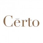 Certo, Dubai - Coming Soon in UAE