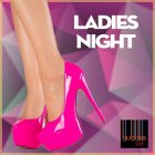 Ladies Night at Bubbles Bar, Dubai