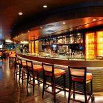 The Observatory Bar & Grill, Dubai