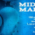 MIDWEEK MADNESS at Retox, Dubai