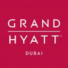 Grand Hyatt, Dubai