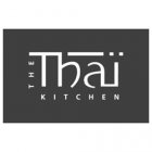 The Thai Kitchen, Dubai