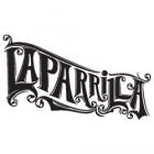 La Parrilla, Dubai - Coming Soon in UAE