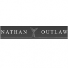 Nathan Outlaw at Al Mahara, Dubai - Coming Soon in UAE
