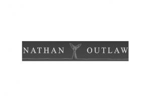 Nathan Outlaw at Al Mahara, Dubai