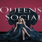 Queens' Social Ladies Night at The Observatory Bar & Grill, Dubai