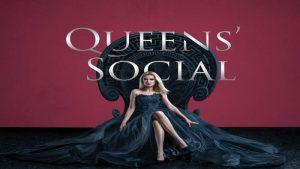 Queens' Social Ladies Night