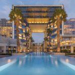 FIVE Palm Jumeirah, Dubai