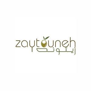 Zaytoun, Dubai