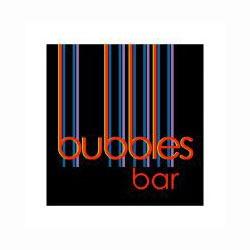 Bubbles Bar, Dubai