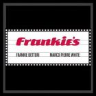 Frankie's, Dubai - Coming Soon in UAE
