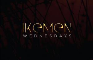 IKEMEN, Gents Night