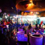 Muscovites Restaurant & Club, Dubai