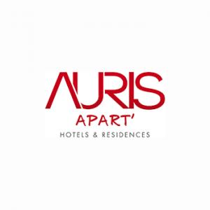 Auris Metro Central Hotel Apartments , Dubai - Hotels in UAE, comingsoon.ae