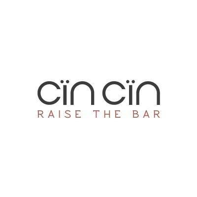 Cin Cin, Dubai