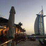 La Veranda, Dubai