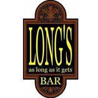 Long's Bar, Dubai