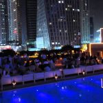 Siddharta, Dubai