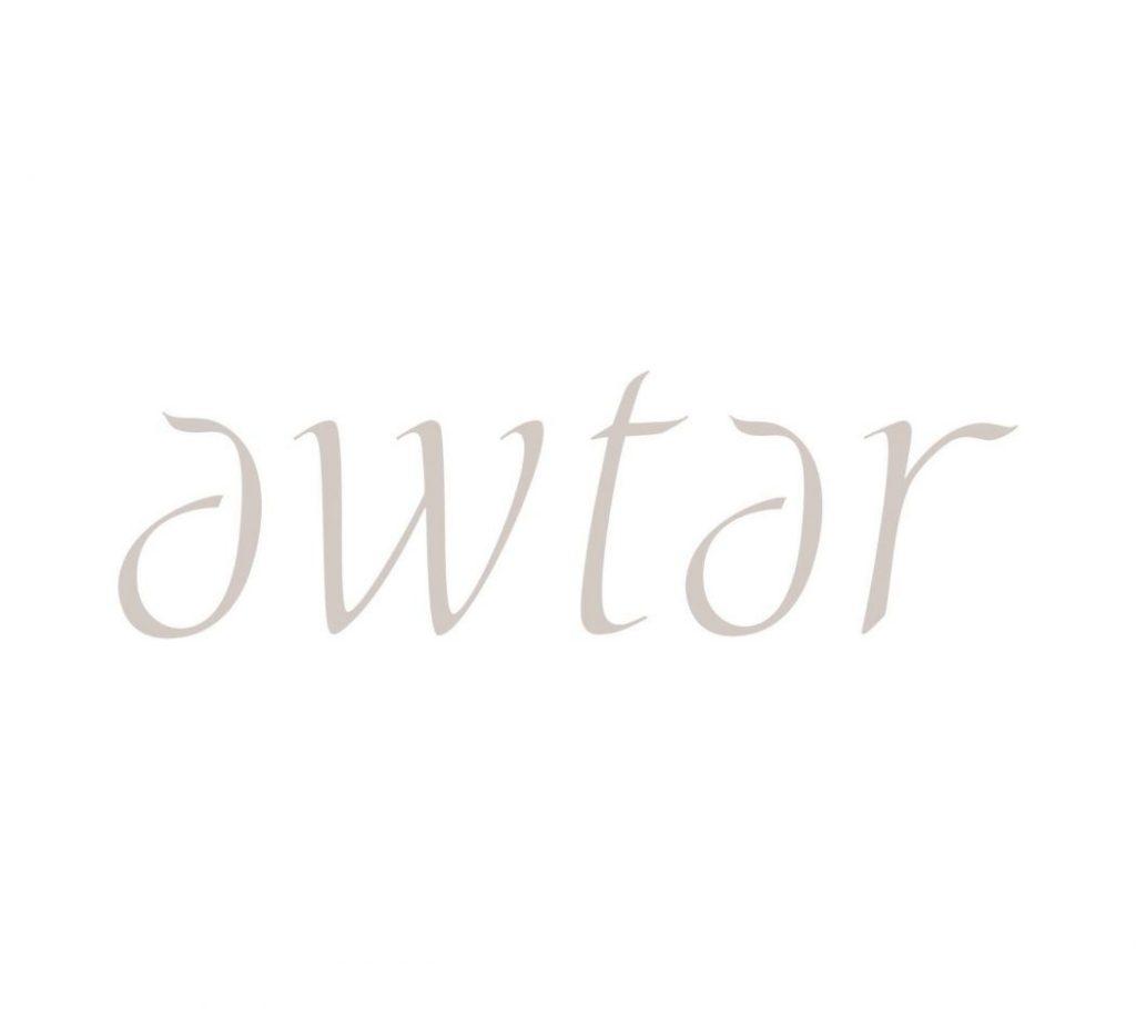 Awtar, Dubai
