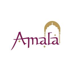 Amala, Dubai