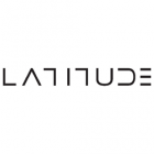 Latitude, Dubai - Coming Soon in UAE