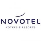 Novotel, Al Barsha