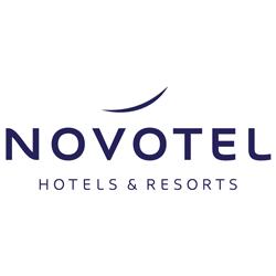 Novotel, Al Barsha - Hotels in UAE, comingsoon.ae