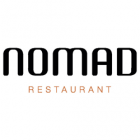 Nomad, Dubai - Coming Soon in UAE