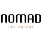 Nomad, Dubai