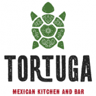 Tortuga, Dubai - Coming Soon in UAE