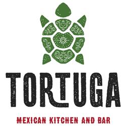 Tortuga, Dubai