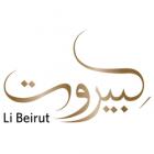 Li Beirut, Abu Dhabi - Coming Soon in UAE