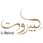 Li Beirut, Abu Dhabi