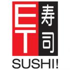 ET Sushi, Dubai