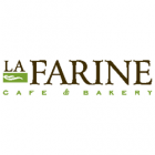 La Farine, Dubai - Coming Soon in UAE