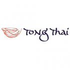 Tong Thai, Dubai - Coming Soon in UAE