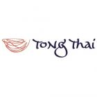 Tong Thai, Dubai