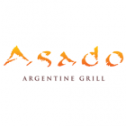Asado, Dubai - Coming Soon in UAE