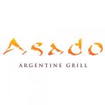 Asado, Dubai - Restaurants & Shisha in Dubai