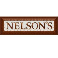 Nelson's, Dubai