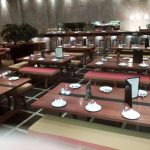 The Noodle House, Jumeirah Emirates Towers