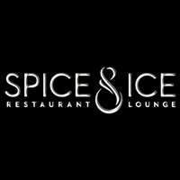 Spice and Ice, Dubai