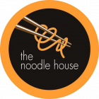 The Noodle House, Jumeirah Emirates Towers - Coming Soon in UAE