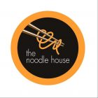 The Noodle House, Madinat Jumeirah - Coming Soon in UAE