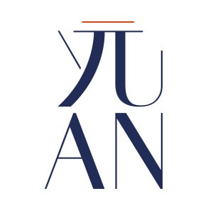 Yuan, Dubai
