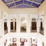 Ahmedia Heritage Guest House, Dubai
