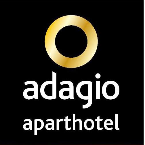 Adagio Premium Aparthotel, Al Barsha