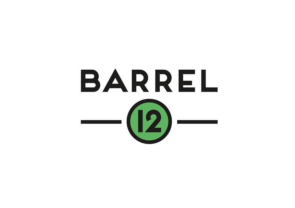 Barrel 12, Dubai